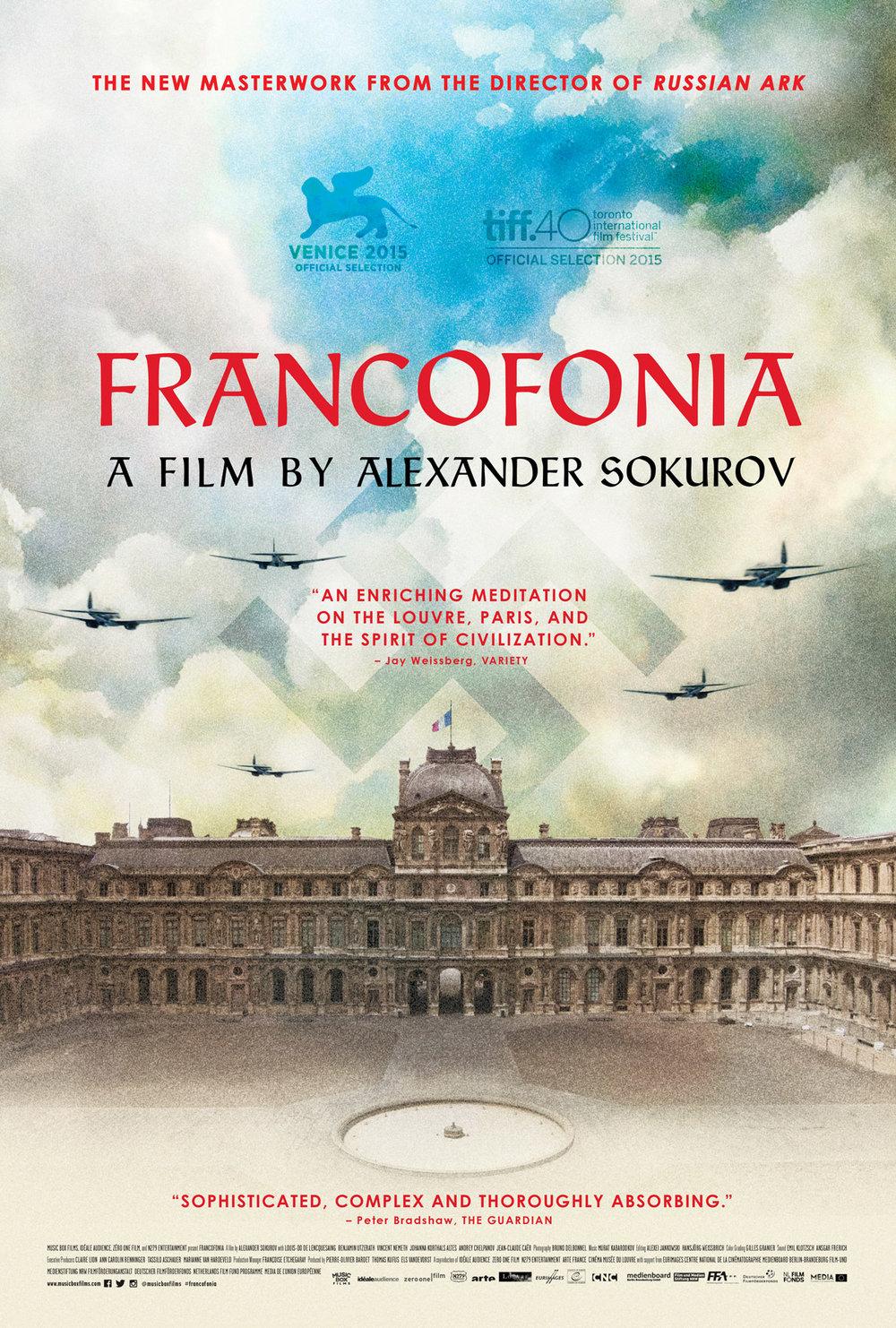 FrancofoniaPoster.jpg
