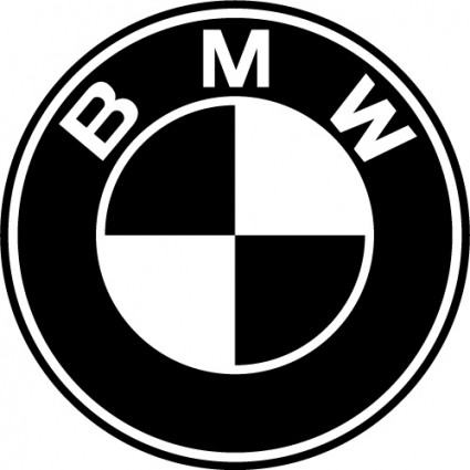 bmw_logo_28104.jpg