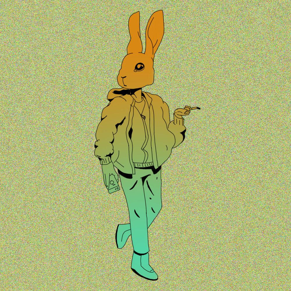 Bunny.jpg