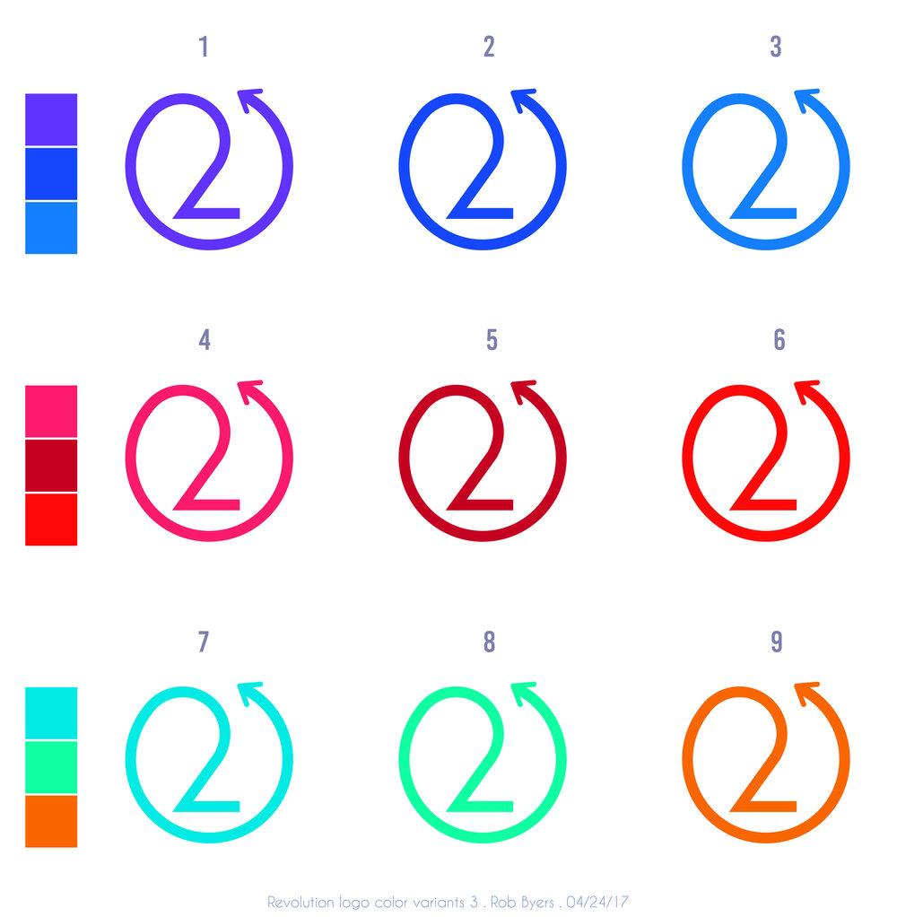 Revolution Variants 3.jpg