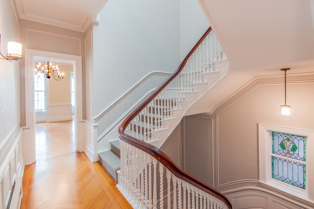 townhouse UWS staircase-1.jpg