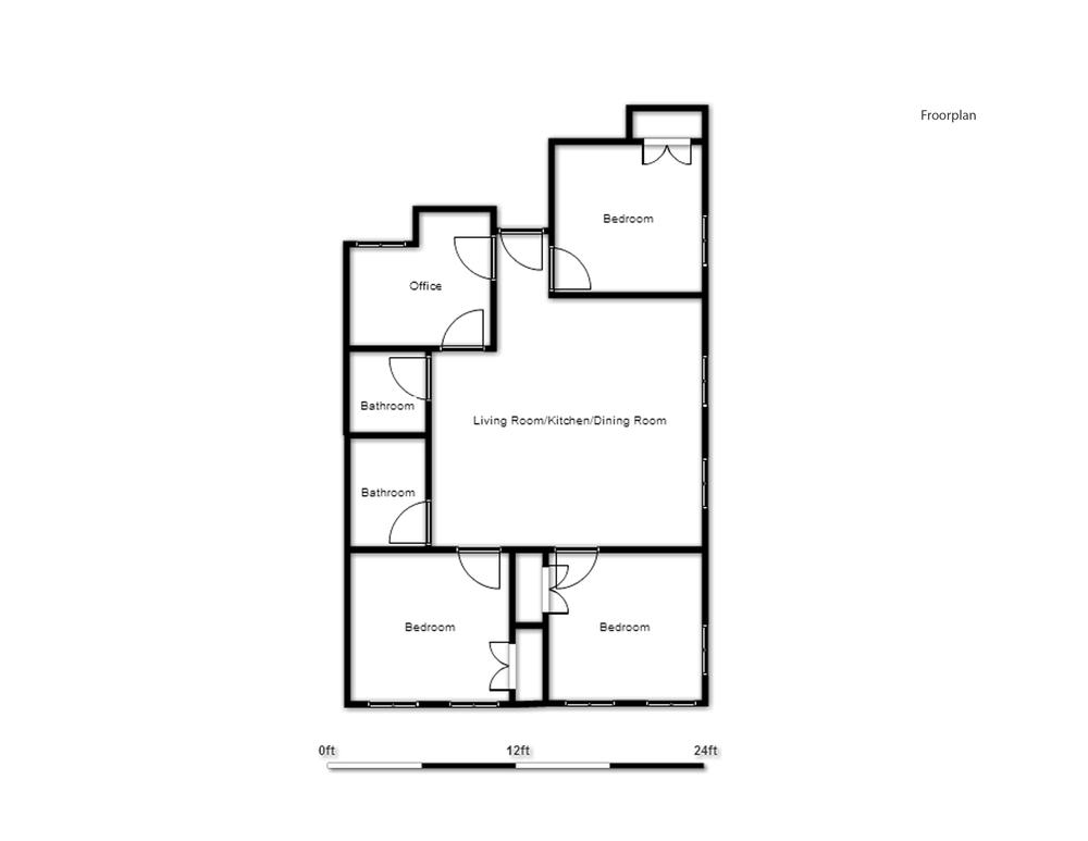 floorplan.jpg
