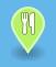 buy celia in restaurants