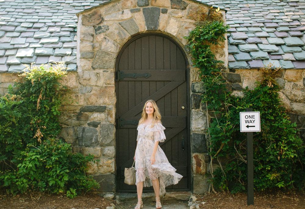 TheGirlGuide-LindsayMaddenPhotography-12.jpg