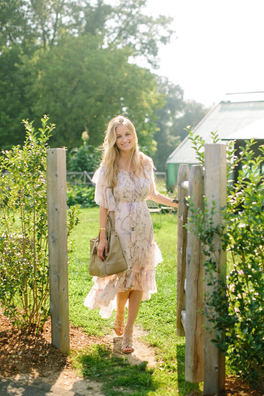 TheGirlGuide-LindsayMaddenPhotography-23.jpg