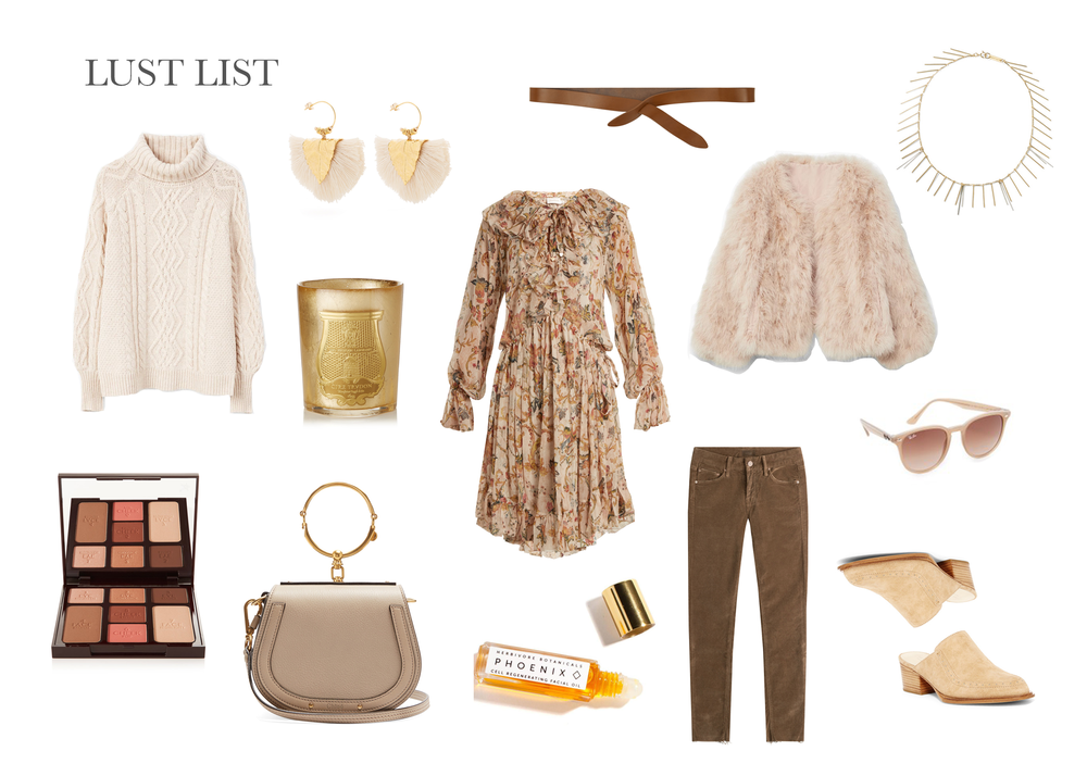 Thegirlguide-stephanietrotta-LUSTLIST-thanksgiving.png