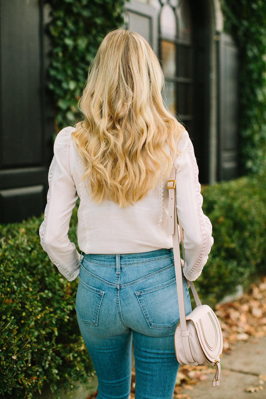 StephanieTrotta-TheGirlGuide-LindsayMaddenPhotography-4.jpg
