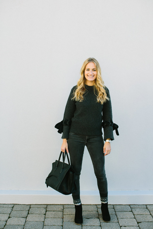 StephanieTrotta-clubmonaco-TheGirlGuide-LindsayMaddenPhotography-1.jpg