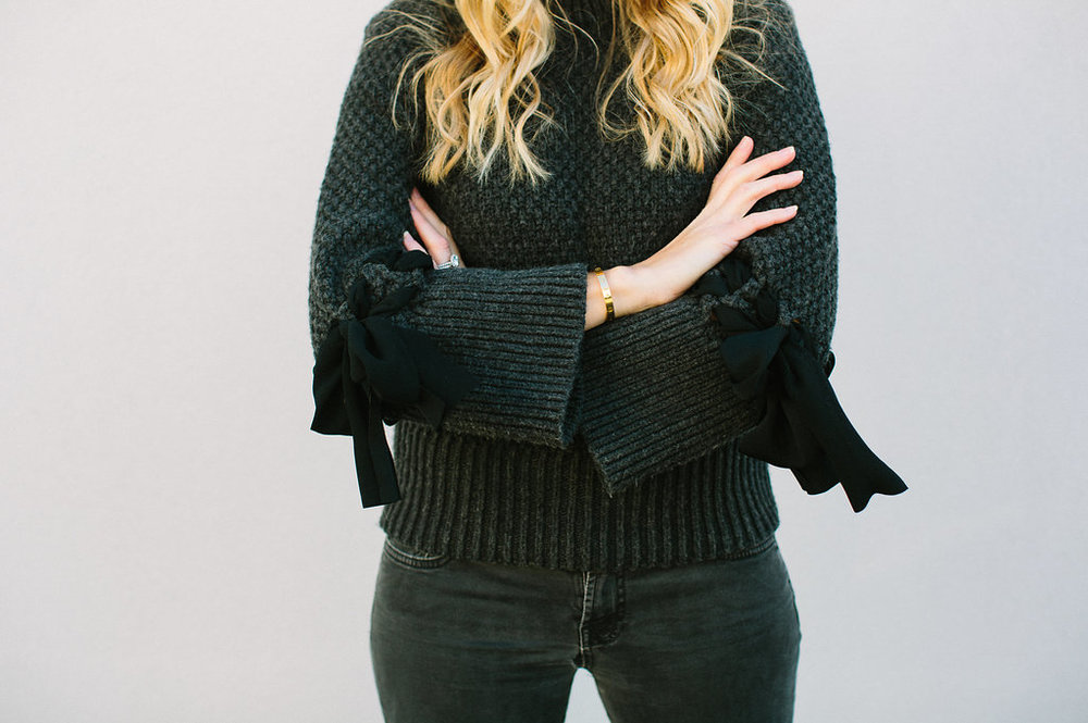StephanieTrotta-clubmonaco-TheGirlGuide-LindsayMaddenPhotography-2.jpg