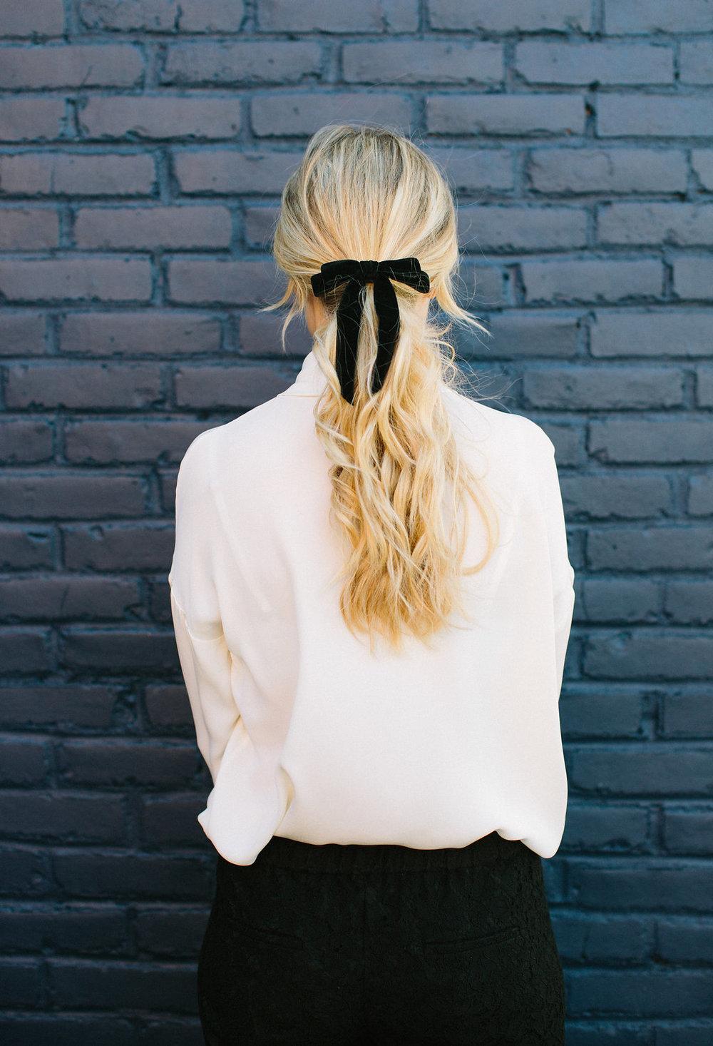 StephanieTrotta-TheGirlGuide-LindsayMaddenPhotography-8.jpg