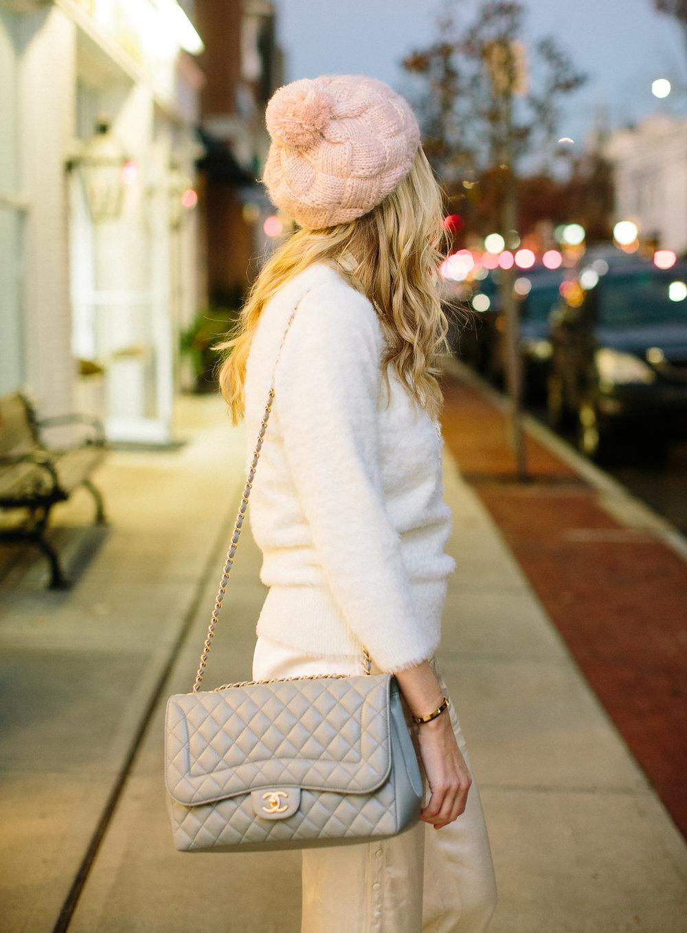 TheGirlGuide-StephanieTrotta-kirbyandco-5.jpg