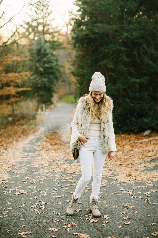 TheGirlGuide-StephanieTrotta-LindseyMaddenPhotography-21.jpg