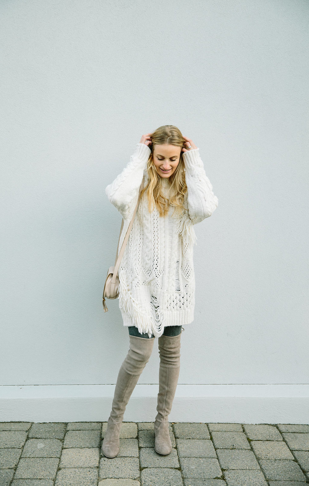 TheGirlGuide-StephanieTrotta-LindsayMaddenPhotography-16.jpg