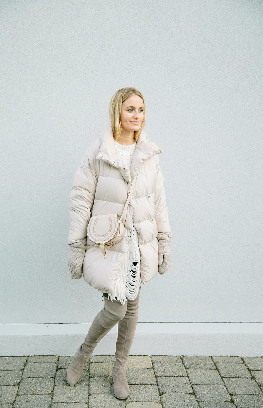 TheGirlGuide-StephanieTrotta-LindsayMaddenPhotography-12.jpg