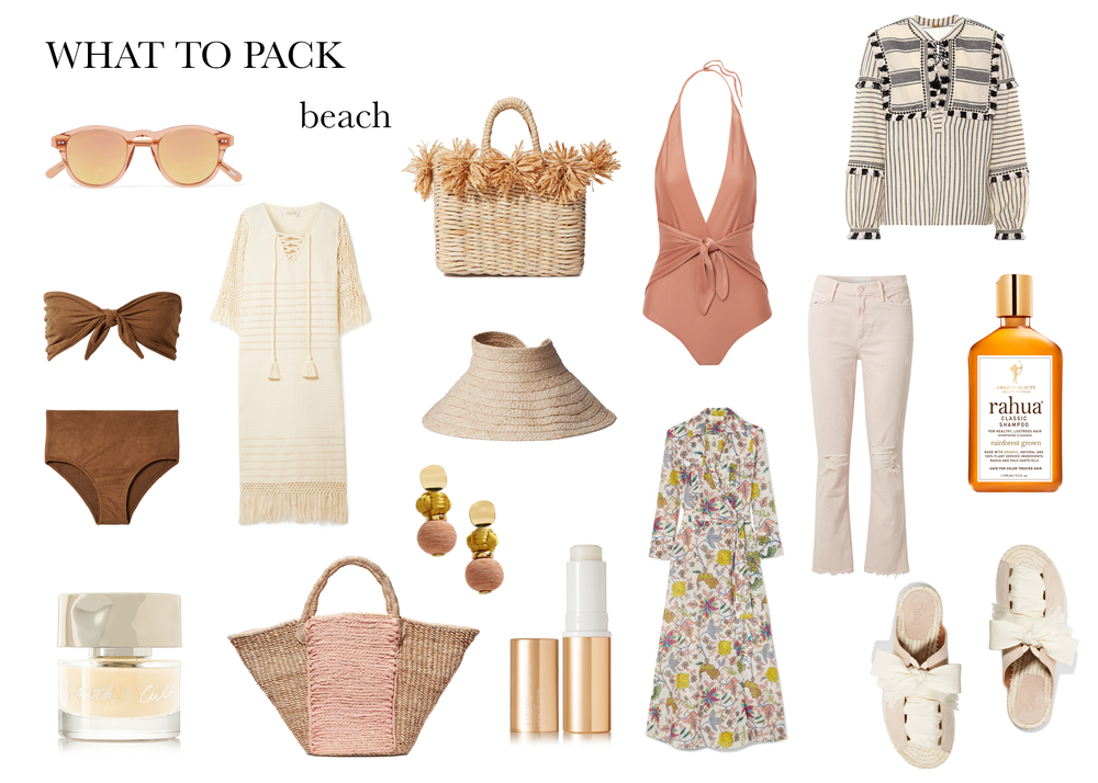 WHATTOPACK-beach-stephanietrotta-thegirlguide.png