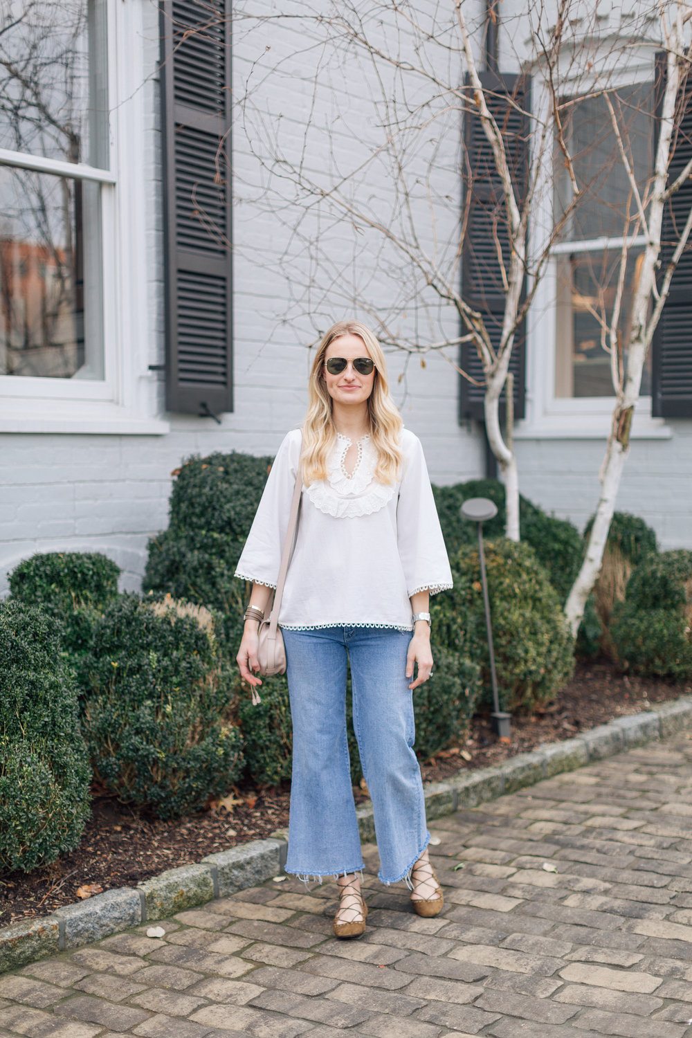 shopbop-stephanietrotta-thegirlguide