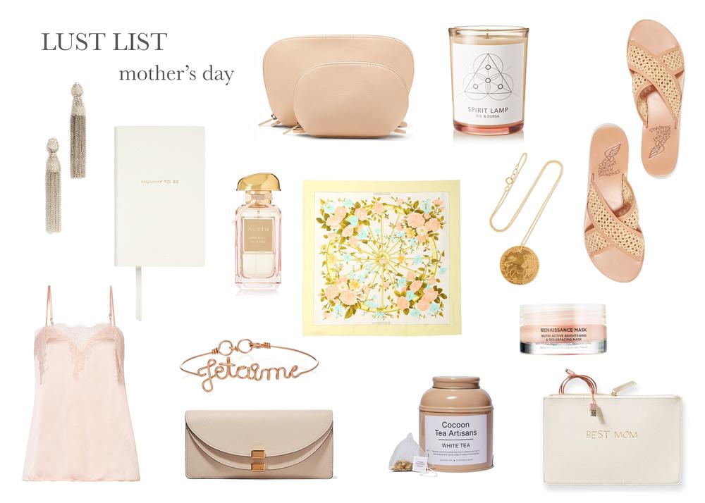 LUSTLIST-mothersday-thegirlguide.png