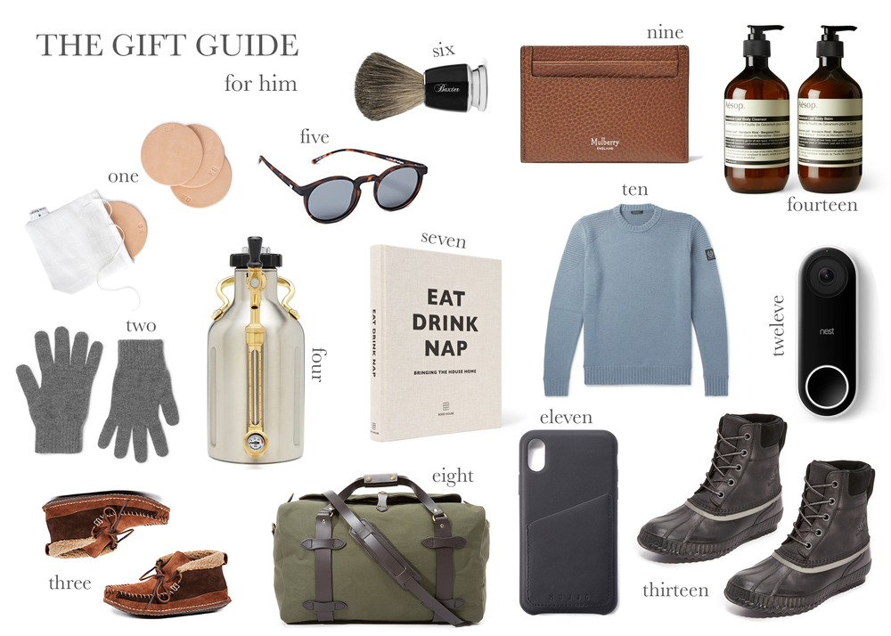 giftguide18-hubby.png