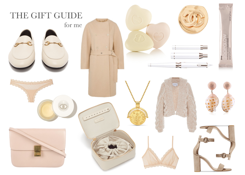 THEGIFTGUIDE-me.png