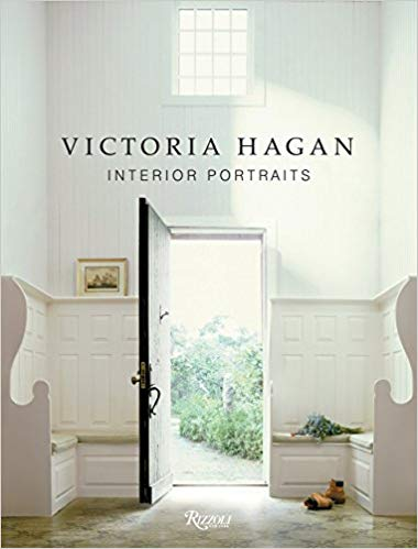 CLEAN AND NEUTRAL - victoria hagan