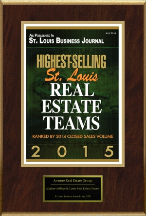 2015 sales plaque.jpeg