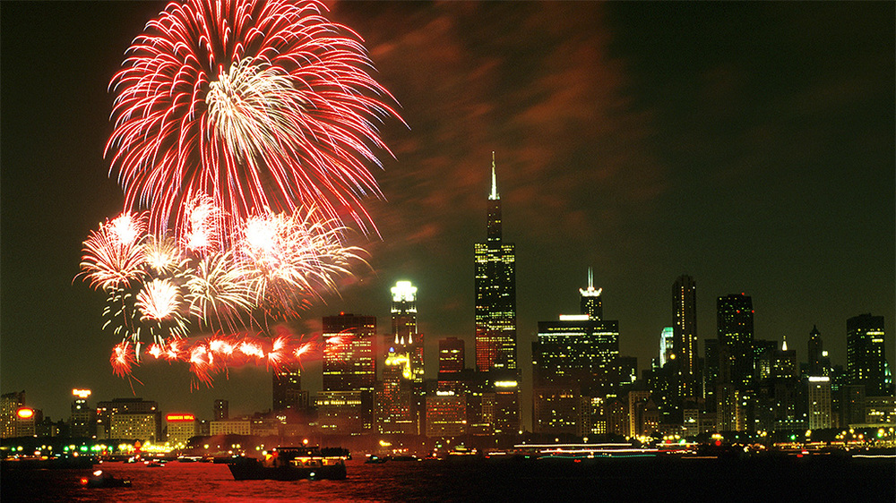 chicago4thofjuly