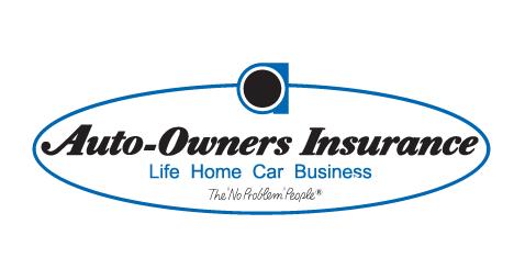 AutoOwnersInsurance-logo.jpg