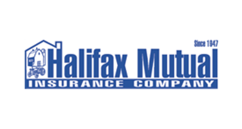 Halifax Mutual Insurance-logo.jpg