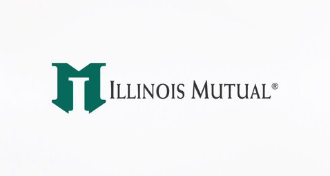 Illinois Mutual Insurance-logo.jpg