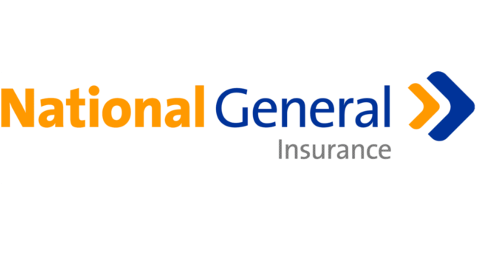 National General Insurance-logo.jpg