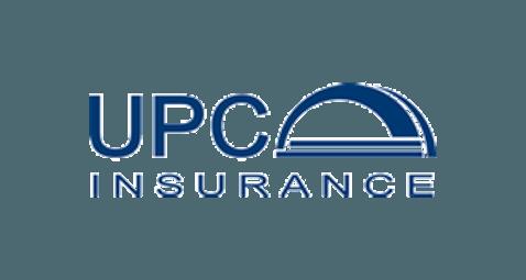 UPCInsurance-logo.jpg