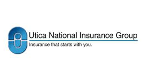 Utica National Insurance-logo.jpg