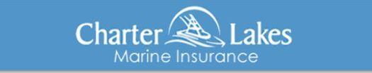 CharterLakesMarineInsurance-logo.jpg