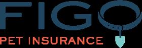 Figo Pet Insurance-logo.jpg