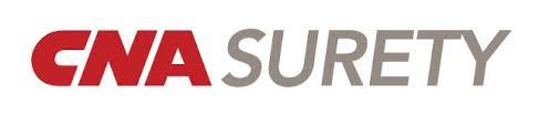 CNA Insurance-logo.jpg