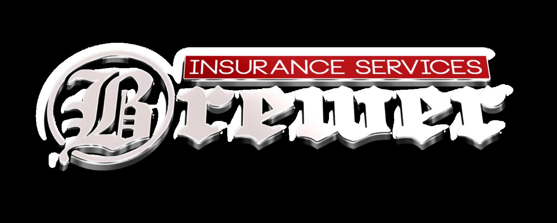 Car Insurance Clinton Nc