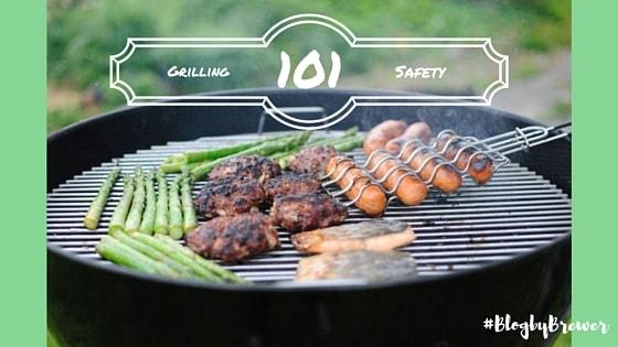 Grill Safety.jpg