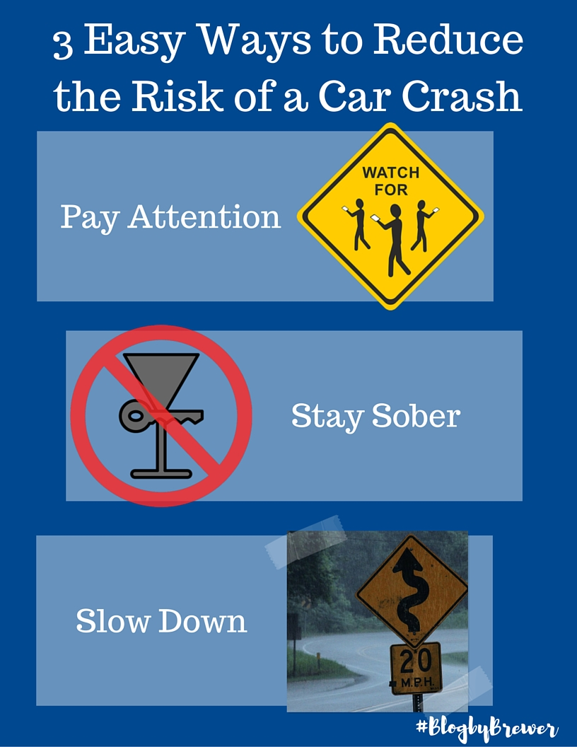 3 Easy ways to reduce the risk of a car crash.jpg