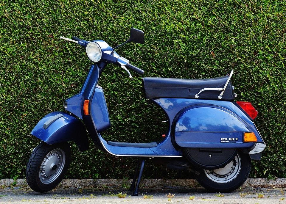 Moped Insurance.jpg