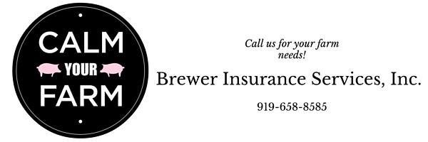Farm Insurance.com
