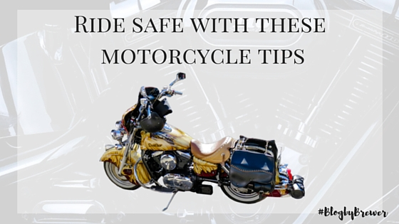 Motorcycle Tips.jpg