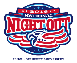 NNO_2016.png