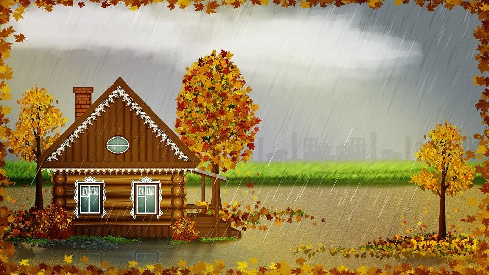Fall Trees and Shrubs.jpg