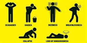 Carbon Monoxide Safety.jpg