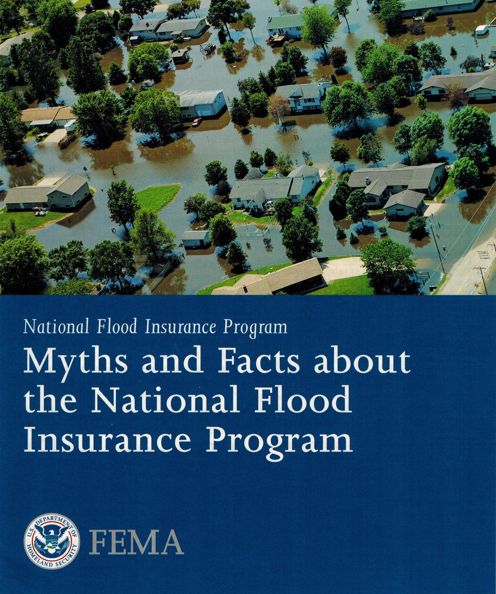 who needs flood insurance 1-min.jpg