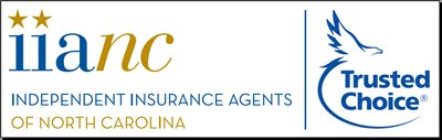 Independent Insurance Agents of NC/ Trusted Choice.jpg