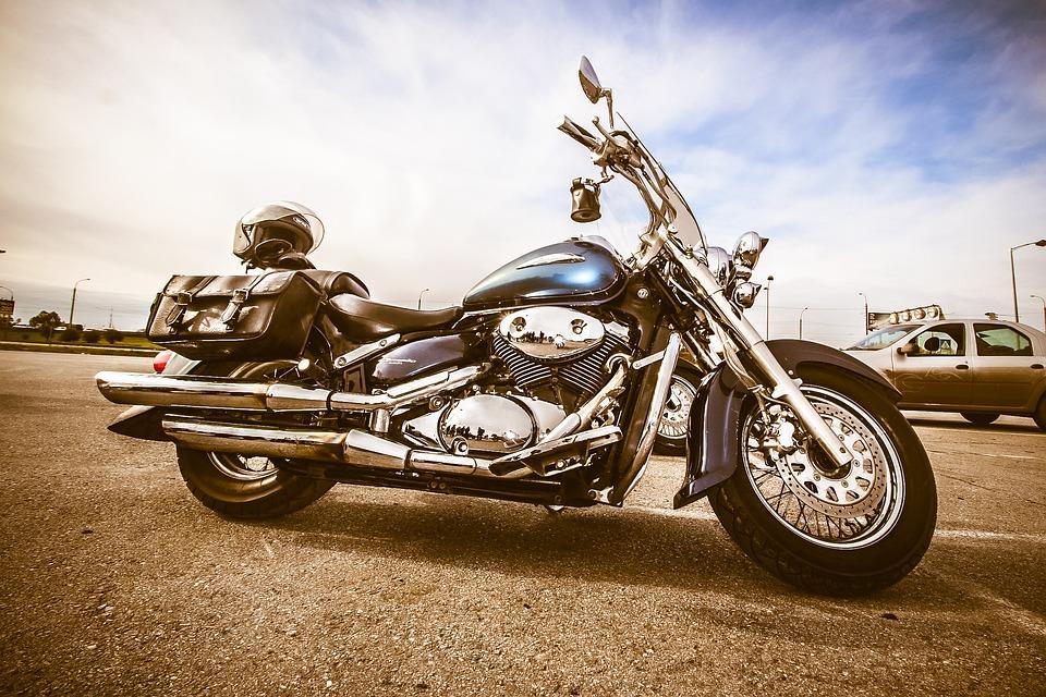 biker-2197861_960_720.jpg