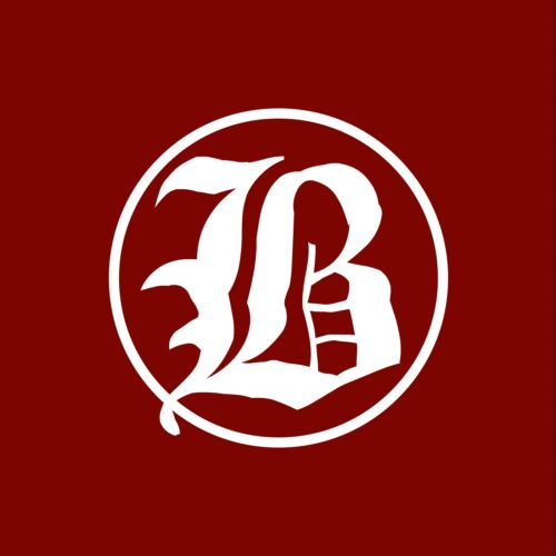 NEW B logo 2-min.jpg