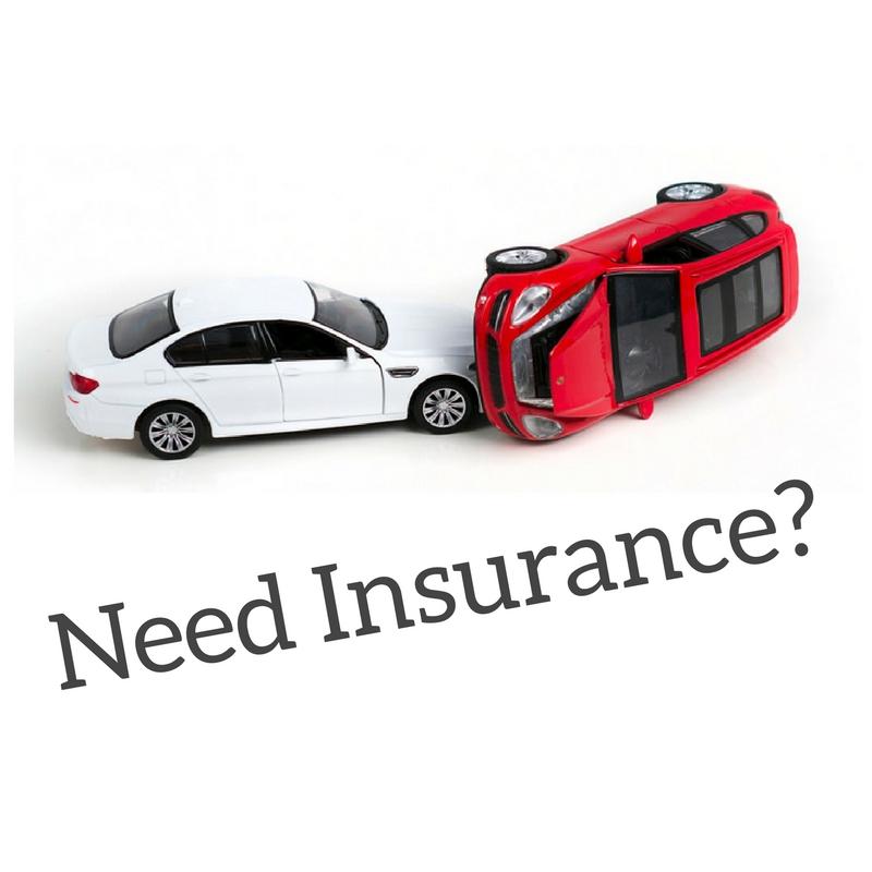 Need Insurance_.jpg