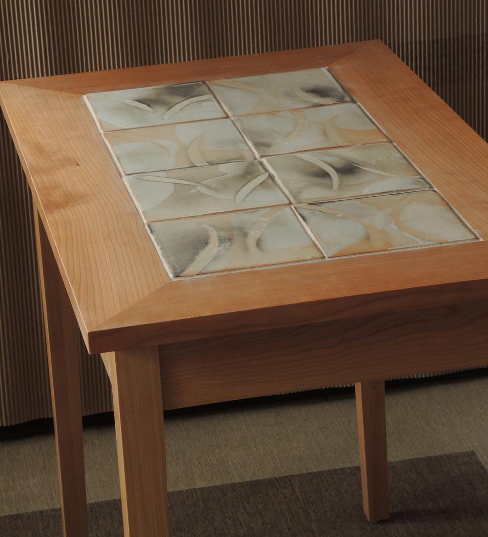 shino tiled table 2.jpg